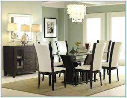 rooms to go dining sets rooms to go dining tables dining to go triangle table with benches