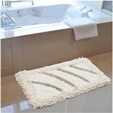 Contemporary Bath Rugs Luxury Designer Bath Rugs Sale For Bathroom Beddinginn Com