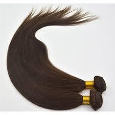 brasilianische k che moresoo 22inch 100 hair k rperwelle brasilianische haar