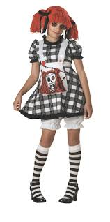 halloween doll costumes adults 44 best characters tragedy ann images on pinterest rag dolls