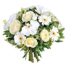 fleurs mariage béa fleurs fleuriste livraison fleurs bouquet de fleurs
