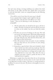 reflective essay on writing skills reflective essay on writing