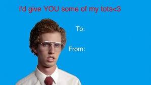 Meme Valentines Day Cards - love valentines day card meme also dirty valentines day cards meme
