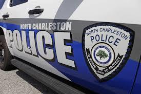 north charleston police seek help from doj foundation in fighting