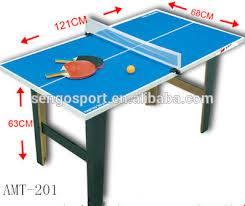 wood for table tennis table mini table tennis table wood for children buy mini table tennis