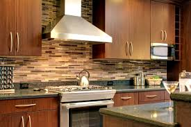 Costco Kitchen Countertops by Bathroom Fascinating Images About Kitchen Ideas Backsplash