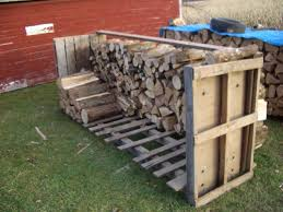 Fireplace Rack Lowes by Furniture Fantastic Firewood Rack For Modern Home Accessories