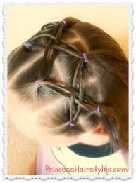 elastic hair band hairstyles 71 best elastic hairstyles images on pinterest hairdos hair dos