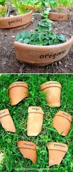 Eco Friendly Garden Ideas Free Gardening Ideas For With Eco Friendly Gardening Ideas
