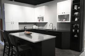 studio41 home design showroom locations highland park north shore