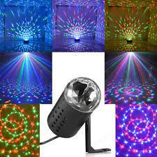 laser light show projector ebay