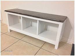 Amazon Shoe Storage Bench Storage Benches And Nightstands Luxury 4 Cubby Storage Bench 4