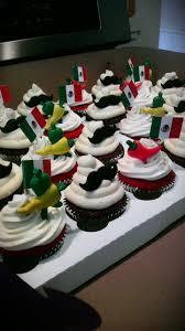 107 best fiestas patrias images on pinterest parties mexican