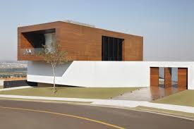 studio guilherme torres project la house