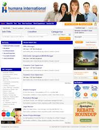 Portal Architect Resume How To Get Resumes From Job Portals Resume For Your Job Application