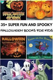 230 best homeschool halloween images on pinterest halloween