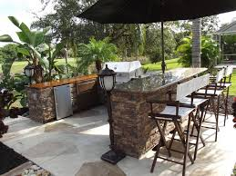 kitchen island kit glamorous outdoor kitchen island kit with folding wood bar stools