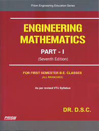 advanced engineering mathematics kreyszig solutions manual buy engineering mathematics part 1 book online at low prices in
