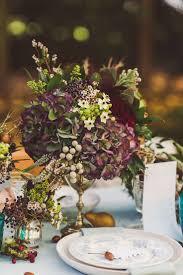 best 25 wedding decorating images ideas on pinterest wedding