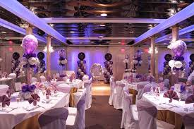 sweet 16 halls princess manor catering party packages wedding sweet 16