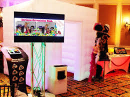 rent a photobooth rent an led photo booth for your next event