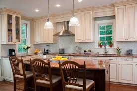 posts quot diy kitchen cabinets refacing ideas home design cabinet