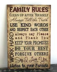 wooden signs decor wall decor signs for home wall decor signs for home primitive