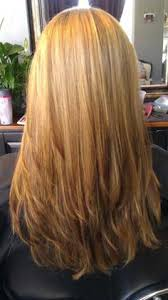 shoulder length hair with layers at bottom my next haircut my stylist keep giving me short layers and then a