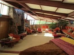 The Living Room Scottsdale Living Room Picture Of Taliesin West Scottsdale Tripadvisor