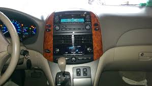 seicane s128006 quad core android 7 1 1 2009 2014 toyota sienna