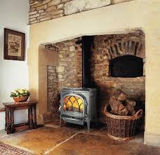 wood burning stove decorating ideas decosee fireplaces