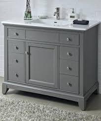 42 Bathroom Vanity Cabinets Bathroom Vanity Cabinet 42 Inch Medium Size Of Bathroom Bathroom