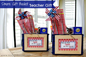 s gifts gifts 2 easy simple and inexpensive ideas our fifth house