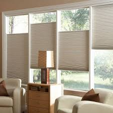 Blinds Ca Coupon Best 25 Blackout Shades Ideas On Pinterest Bedroom Window