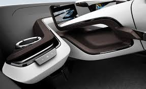 bmw i3 concept interior photo 412326 s 1280x782 jpg 1280 782