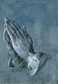 Prayer To Comfort Someone Traditional Catholic Prayers To Inspire You