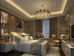 interior designs for bedrooms chandelier bedroom chandeliers ideas oliszcom design for house