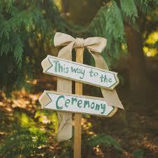 backyard wedding venues intimate weddings small weddings wedding venues and locations