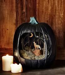 Best Pumpkin Carving Ideas by 100 Cool Cat Pumpkin Carving Ideas Best 25 Minion Pumpkin