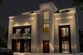 2400 sq ft 3 bhk 4t villa for sale in utc construction code 60