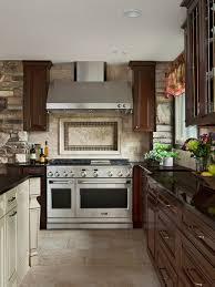 Ksi Kitchen Cabinets Kitchen Cabinets Livonia Mi Memsaheb Net