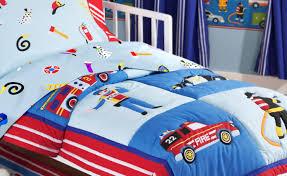 bedding set owl toddler bedding sets value best place to buy
