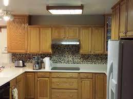 Kitchen Light Fixtures Flush Mount Kitchen Light Fixtures Flush Mount Glass Open Door Storage Gray