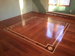 Which Way To Lay Laminate Floor Unfinished Flooring None