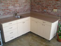 Pictures Of Kitchen Islands With Sinks by Island With Sink Home Design Minimalist Kitchen Design