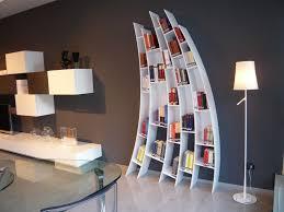 arredo librerie soggiorni e salotti moderni arredo per la tua casa carminati e