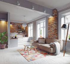 Characteristics and Styles Of Minimalist Home Design  Sefa Stone