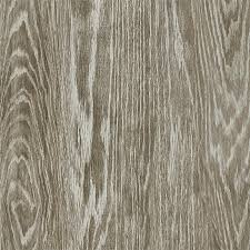 Peel And Stick Wood Floor Shop Armstrong Flooring Crescendo 1 Piece 12 In X 12 In Groutable
