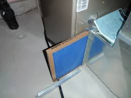 10 types of filters in your house u2013 where are they meticulous