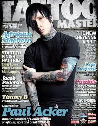 tattoo master 14 tattoo master